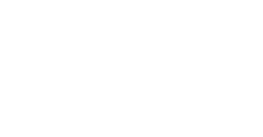 Rising Consciousness Center